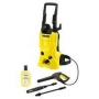 Karcher K4 Home Price Comparison