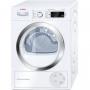 Bosch WTW87560GB Price Comparison