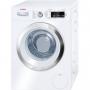 Bosch WAW28560GB Price Comparison