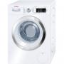 Bosch WAW32560GB Price Comparison