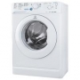 Indesit XWSB61251W Price Comparison