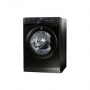 Indesit XWD71452K Price Comparison