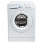 Indesit XWSC61251W Price Comparison