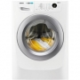 Zanussi ZWF01483WR Price Comparison