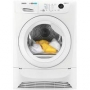 Zanussi ZDH8333W Price Comparison