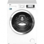 Beko WY124854MW Price Comparison