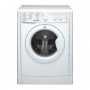 Indesit IWC71452 Price Comparison