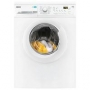 Zanussi ZWF81441W Price Comparison