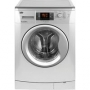 Beko WMB81243LS Price Comparison