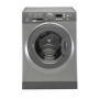 Hotpoint WMBF844G Price Comparison