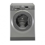 Hotpoint WMBF944G Price Comparison