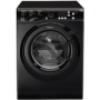 Hotpoint WMBF944K Price Comparison