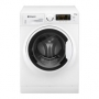Hotpoint RPD10457J Price Comparison