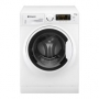 Hotpoint RPD10657J Price Comparison