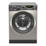 Hotpoint RPD9467JGG Price Comparison