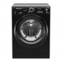 Hotpoint RPD9467JKK Price Comparison