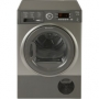 Hotpoint SUTCD97B6GM Price Comparison