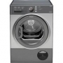 Hotpoint TCFS83BG Price Comparison
