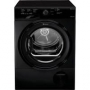 Hotpoint TCFS83BGK Price Comparison