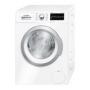 Bosch WAT24420GB Price Comparison
