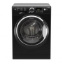 Hotpoint RSG845JKX Price Comparison