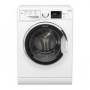 Hotpoint RSG964JX Price Comparison