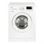 Beko WM8120W Price Comparison