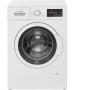Bosch WAT28370GB Price Comparison