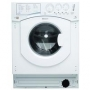 Hotpoint BHWM1492 Price Comparison