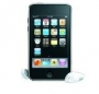 iPod Touch 8gb - 3rd Generation Price Comparison