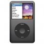 iPod Classic 160gb black Price Comparison