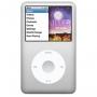iPod Classic 160gb Silver Price Comparison