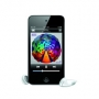 iPod Touch 64gb - 4th Generation Price Comparison