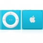 iPod Shuffle 2GB Blue Price Comparison