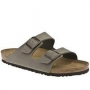 Birkenstock Arizona Sandals Price Comparison