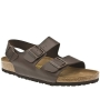 Birkenstock Milano Sandals Price Comparison