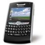 Sim Free Blackberry 8800 Price Comparison