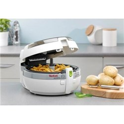 Tefal Actifry White (1 kg)