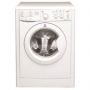 Indesit IWC6125 White Price Comparison