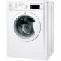 Indesit IWE7168B Price Comparison