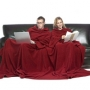 Double Slanket Ruby Wine Price Comparison