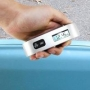 Digital Luggage Scales Price Comparison