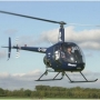 Helicopter Lesson Price Comparison