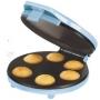 Cupcake Maker Price Comparison