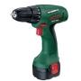 Bosch PSB 18 Cordless Drill Price Comparison