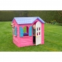 Little Tikes Pink Country Cottage Price Comparison