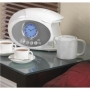 Swan Automatic Teasmade STM100  Price Comparison
