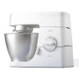 Kenwood Chef Classic KM336 White/Silver Price Comparison
