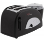 Tefal Toast And Egg Maker TT550015 Price Comparison