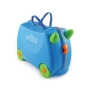 Trunki Terrance Blue Price Comparison